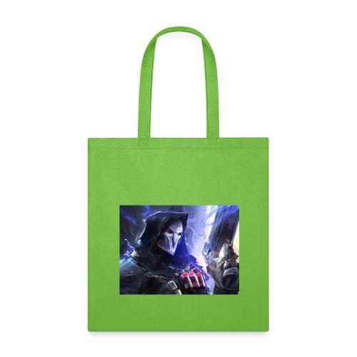 ReaperArmy - Tote Bag