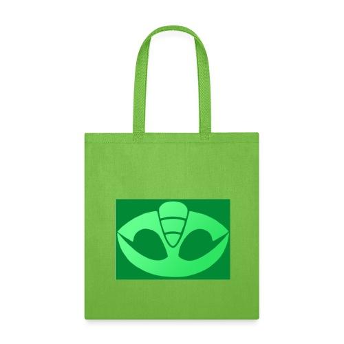 Gekko Sqaud Merch - Tote Bag