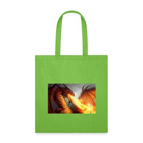 image69 - Tote Bag