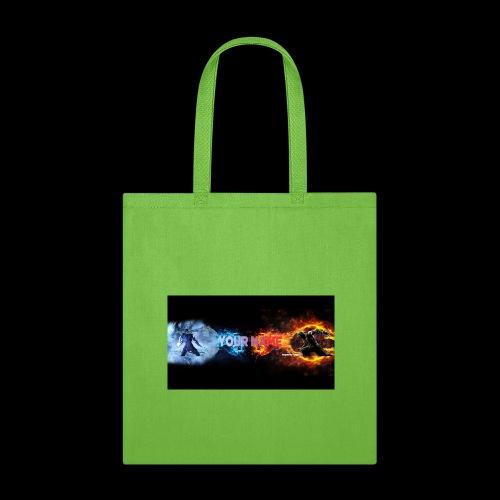 !!Mortal Kombat!! edition wear for anyone!!!!!!! - Tote Bag