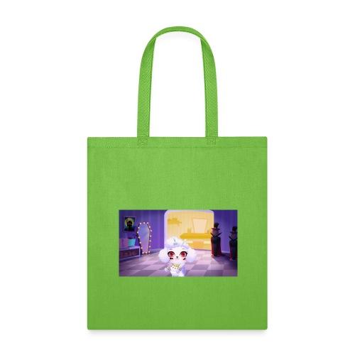 sky roblox omg - Tote Bag