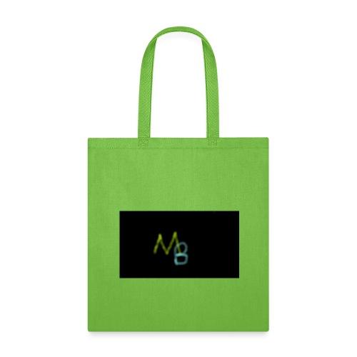 WIN 20180816 13 00 14 Pro - Tote Bag