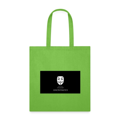 Pz4 Hacker Merch - Tote Bag