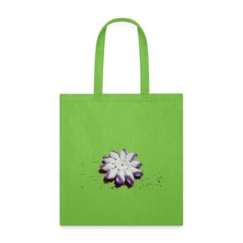 Fashionable shirt design - Tote Bag