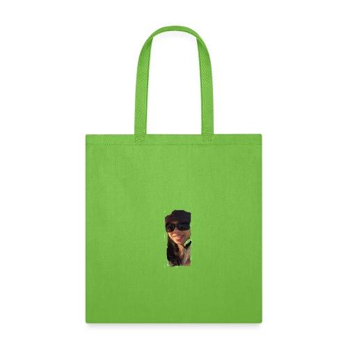 My Mum's Tote Bag - Tote Bag