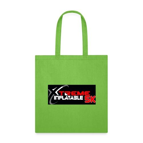 Xtreme 5K - Tote Bag