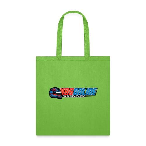v8sonline 2017 - Tote Bag