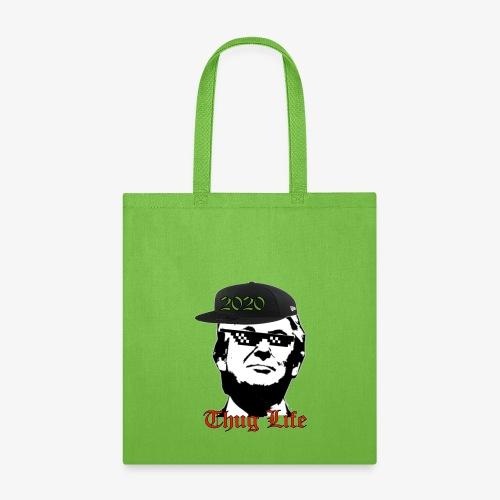 Trump2020 - Tote Bag