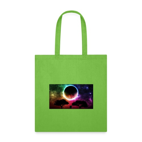 rainbow sky beautiful pictures 19401741 1093 614 - Tote Bag