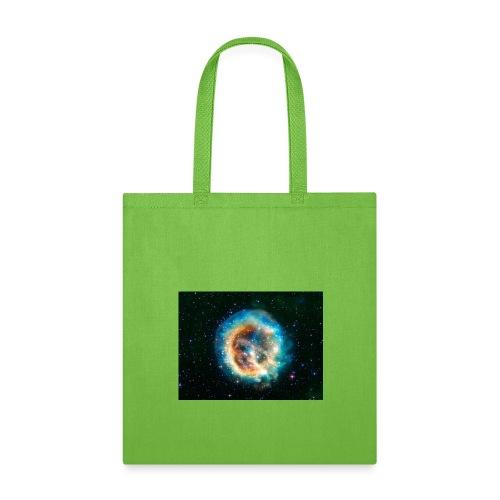 Supernova - Tote Bag