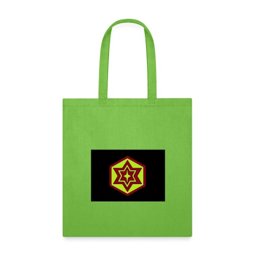 Be star - Tote Bag