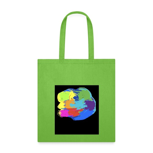 Pepe design 2 livin'it merch - Tote Bag