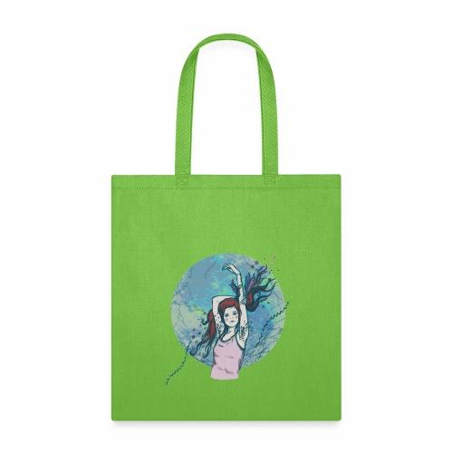 feminist - Tote Bag