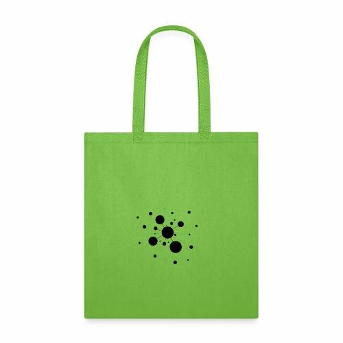 atomos - Tote Bag