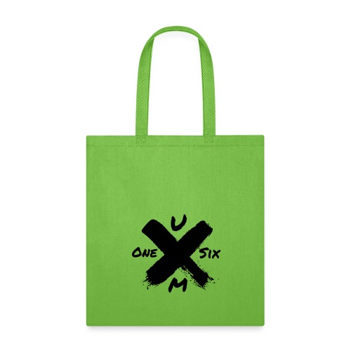 Emblazon'd Logo - Tote Bag