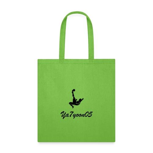 Ya7yoon05 - Tote Bag
