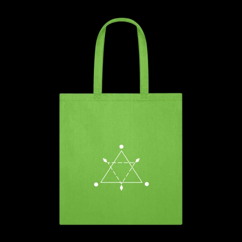 Georges Apparel Logo - Tote Bag