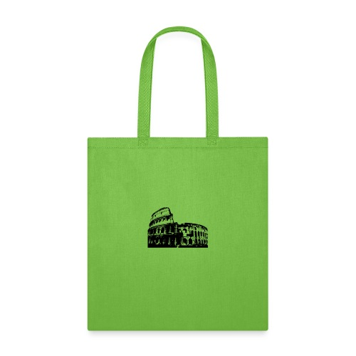 Colloseum - Tote Bag