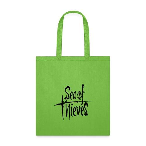 Sea of Thieves - Tote Bag