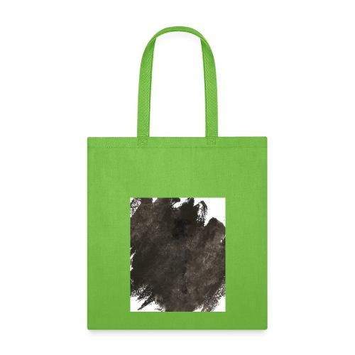 hassan1 - Tote Bag