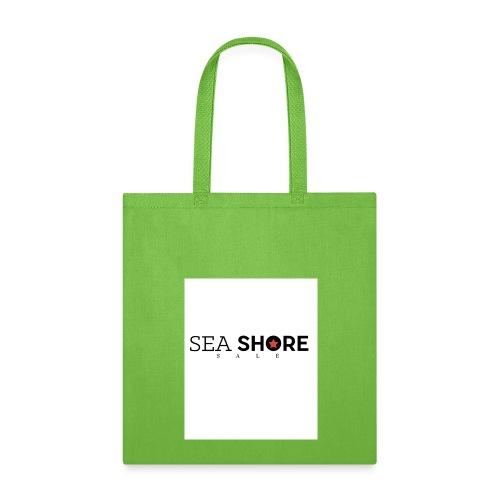 SEA SHORE SLAE - Tote Bag