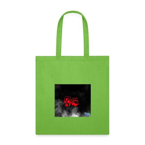 SHC - Tote Bag