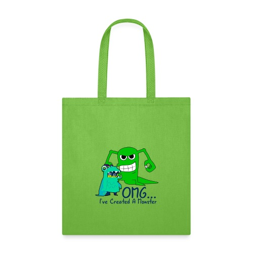 Halloween Costume Party - Tote Bag