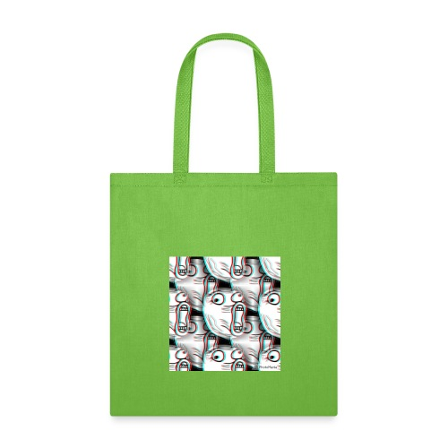 photomania a5b65aa146395bb7f578325272074df3 - Tote Bag