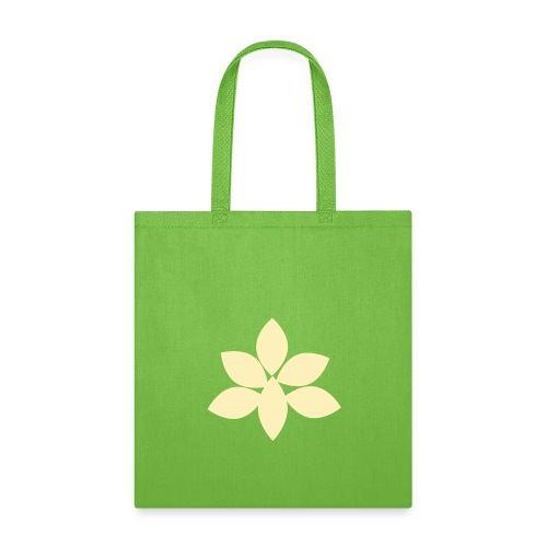 FATIMA CAERSG - Tote Bag