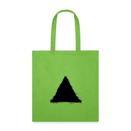 triangle - Tote Bag