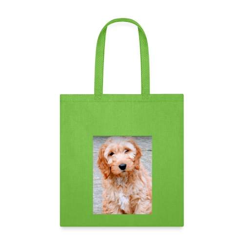 E3F4DB91 6A43 4981 8003 5CF8FE749BE1 - Tote Bag