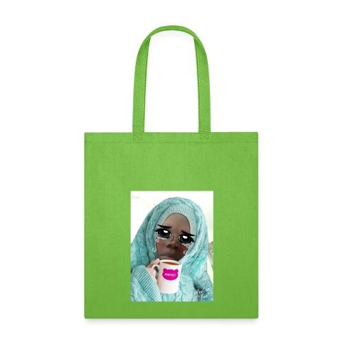 babycrying - Tote Bag