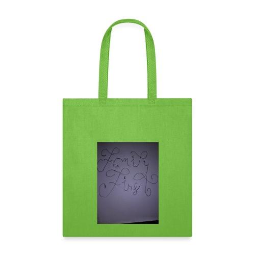 Jarvis Bester - Tote Bag