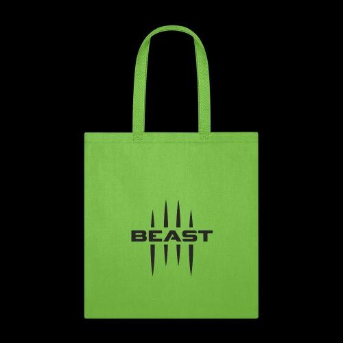 Beast To Best - Tote Bag