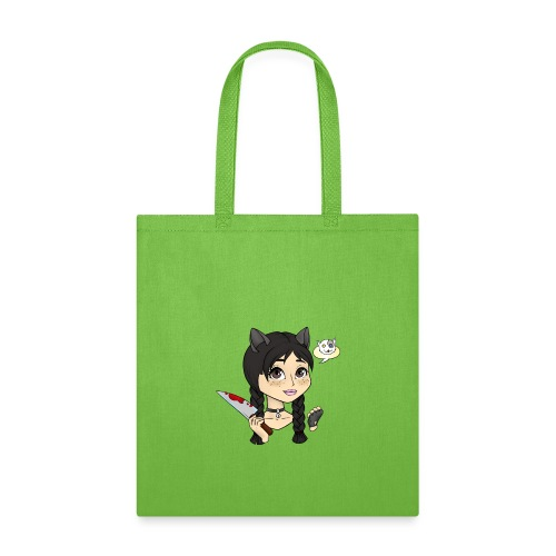 Ashley Game Time - Tote Bag