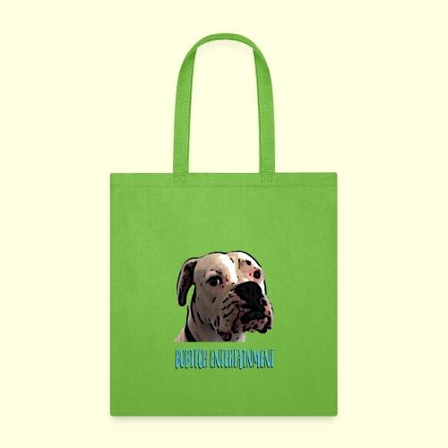 BoBitch ENT. - Tote Bag