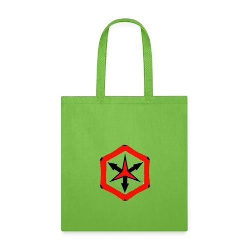 TechHaven Merch - Tote Bag