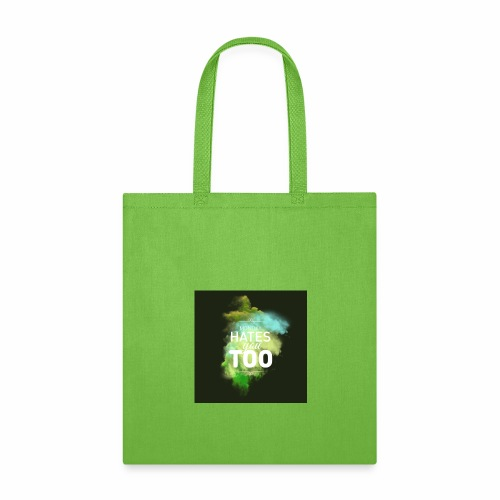 We all hate Mondays - Tote Bag