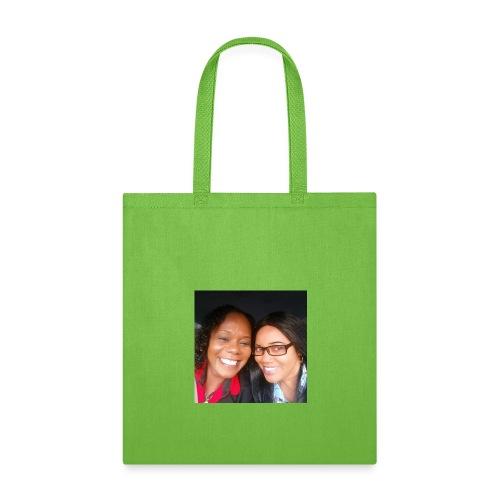 jess64 - Tote Bag