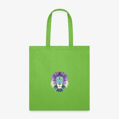 Healing Animal - Tote Bag
