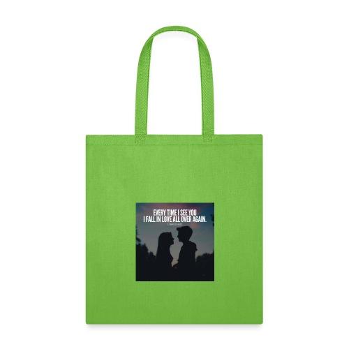 kuku - Tote Bag