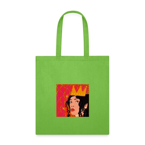 Animation art made by Maypetto - Tote Bag