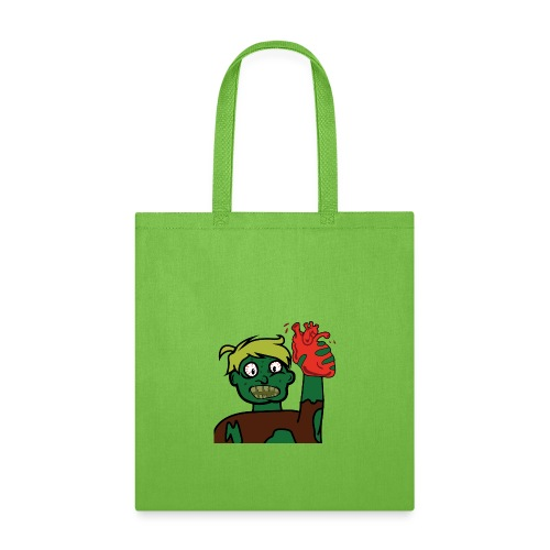 I got your heart - Tote Bag