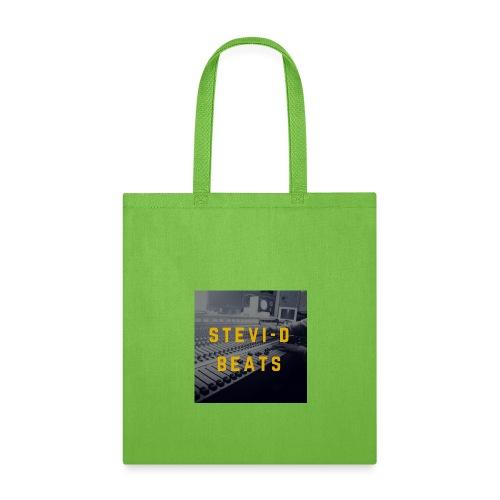 stevi dbeats - Tote Bag