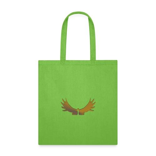 wings - Tote Bag