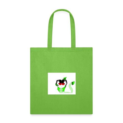 Leafys Merch - Tote Bag