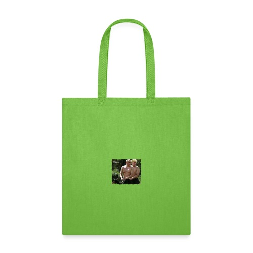 trumputinvalen - Tote Bag