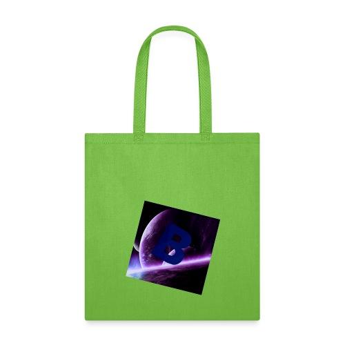 B Boss T-Shirts - Tote Bag