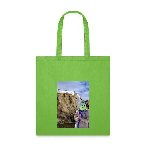 Buné The God Clout Bags - Tote Bag