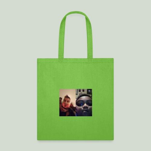 Gggg - Tote Bag